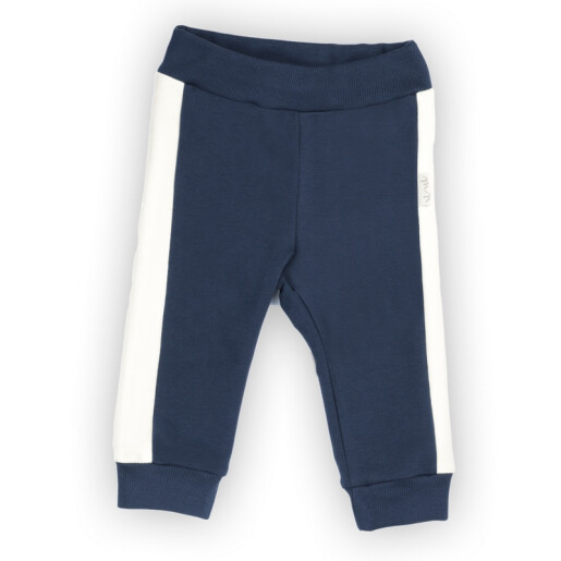 "Pantalon de trening (179276) Colectia ""Sonia"" 2021"