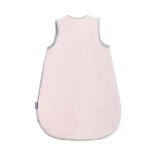 Sac de dormit pentru bebelusi 45x70 cm Sensillo Jeleuri