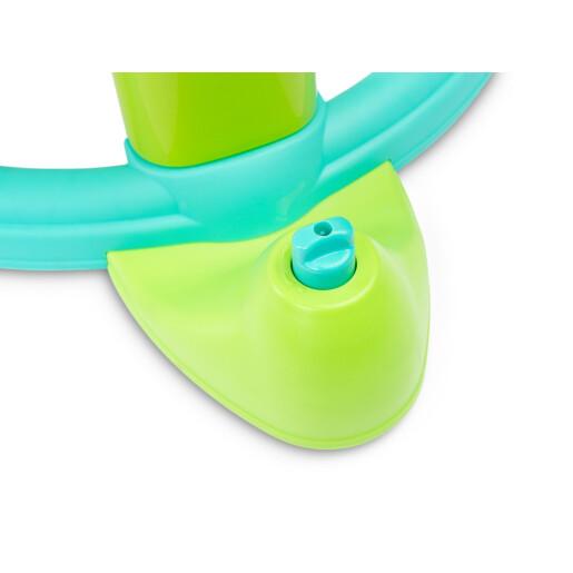 Premergator 3 in 1 Toyz ALOHA 360 Verde