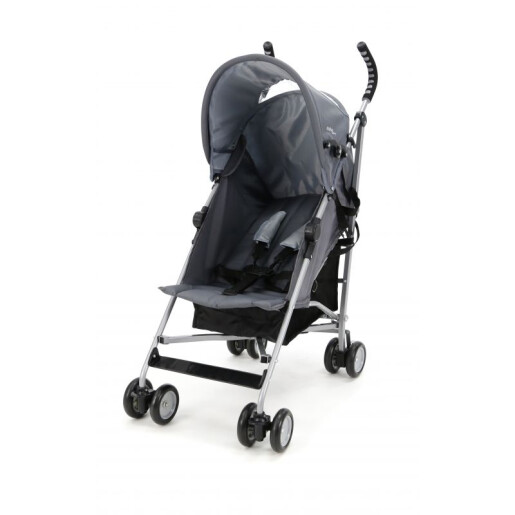 Carucior sport cu pliere tip umbrela Asalvo FREEDOM pentru bebelusi cu varsta de peste 6 luni