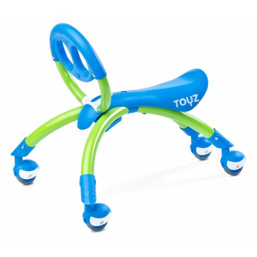 Toyz BEETLE Blue