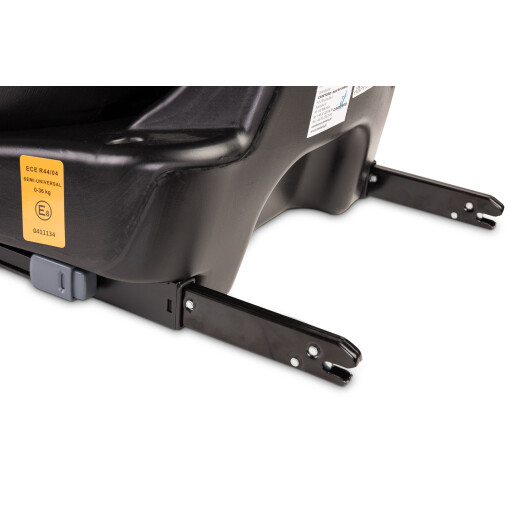 Scaun auto Caretero MOKKI Rear-facing 360 ISOFIX 0-36 Kg Beige