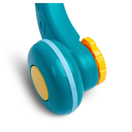 Antemergator/Impingator Toyz SPARK 2 in 1 Turquoise