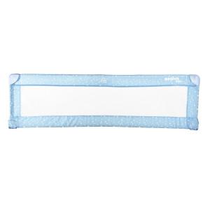 Balustrada de protectie pentru pat Asalvo BED RAIL 150 cm Stars Night Sky