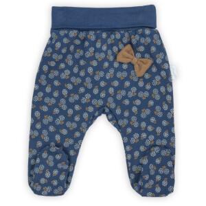 "Pantalon pijama (179009) Colectia ""Sonia"" 2021"