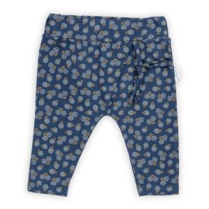 "Pantalon (179016) Colectia ""Sonia"" 2021"