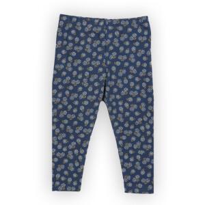 "Pantalon (179201) Colectia ""Sonia"" 2021"