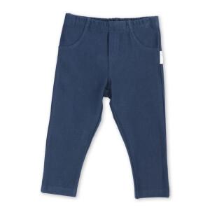 "Pantalon (179277) Colectia ""Sonia"" 2021"