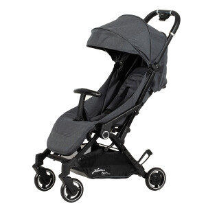 Carucior sport compact Buggy1 by Hartan BIT Anthracite