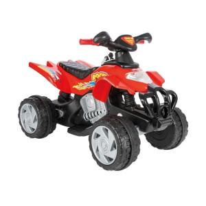 ATV electric pentru copii Pilsan ROCKET 12V