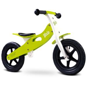 Toyz VELO Green