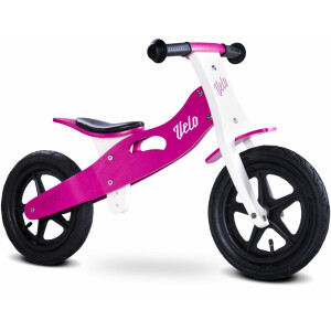 Toyz VELO Purple
