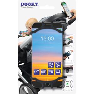 Suport universal pentru telefon Dooky