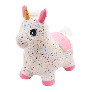 Jumper cu melodii PlayTo Unicorn