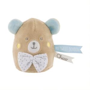 Lampa de veghe Chicco My Sweet DouDou Teddy Bear Nightlight