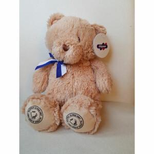 Teddy Bear Klippan