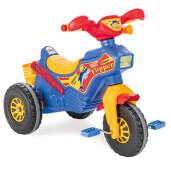 Tricicleta Pilsan FLIPPER