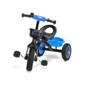 Tricicleta pentru copii Toyz EMBO Blue