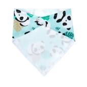 Esarfa/bavetica Akuku Panda