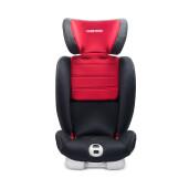 Scaun auto Caretero VOLANTEFix ISOFIX 9-36 Kg Red