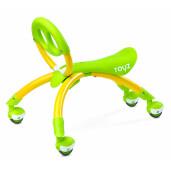 Jucarie ride-on Toyz BEETLE Verde