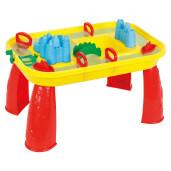 Set de joaca apa/nisip Pilsan SAND AND WATER