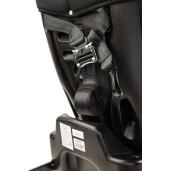 Scaun auto Caretero MOKKI Rear-facing 360 ISOFIX 0-36 Kg Dark Green