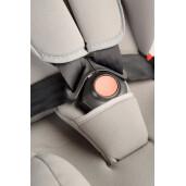 Scaun auto Caretero MOKKI Rear-facing 360 ISOFIX 0-36 Kg Navy
