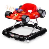 Premergator bebe Toyz Speeder