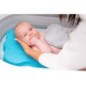 Set de manusi pentru baie 100% bumbac Sensillo