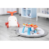 Antemergator/Impingator Toyz SPARK 2 in 1 Orange
