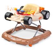 Premergator Toyz SPEEDER
