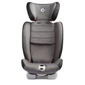 Scaun auto Caretero VOLANTEFix LIMITED ISOFIX 9-36 Kg Grey