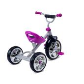 Tricicleta Toyz YORK Purple