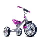 Tricicleta Toyz YORK Mov