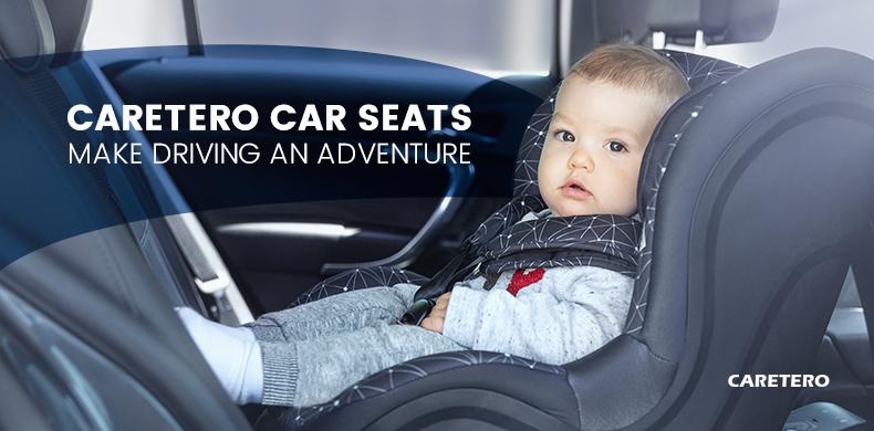Scaune auto pentru copii | Pui Mic Targu Mures